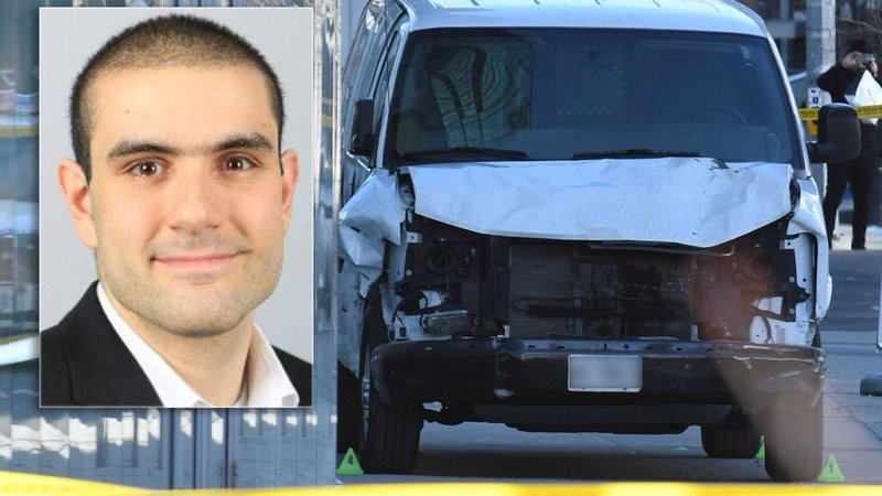 Skynews-alek-minassian-toronto-van-crash_4291183