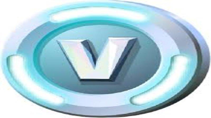 V_bucks
