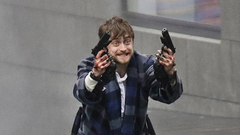Radcliffe