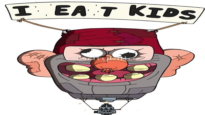 I__ea_t_kids