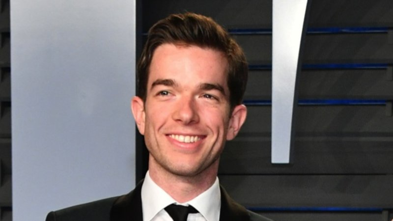 John_mulaney_by_dia_dipasupil_getty_header