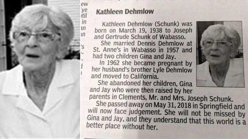 Kathleen-dehmlow-1-1023435