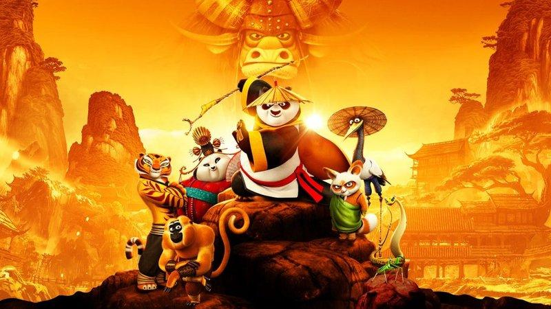 Kung-fu-panda-portada2-1000x563