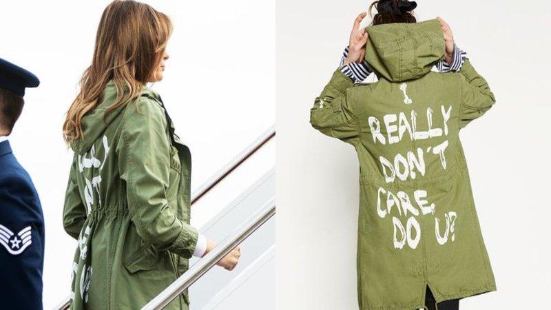 Melania-trump-zara-jacket-ap-18172581431768-20-1529606590