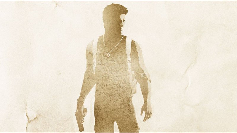 Uncharted-the-nathan-drake-collection-demo-disponibile-su-playstation-store-v4-238995-1280x720