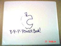 P-P-P-Powerbook