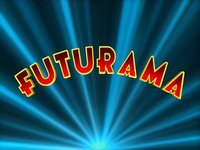 Futurama Gets Cancelled (Again)