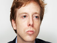 Charges Dropped Against Barrett Brown