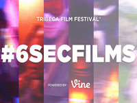 #6SecFilms Vine Winners Announced