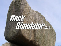 Coming Soon: Rock Simulator 2014