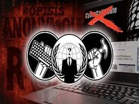 Anonymous Ramp Up Efforts in Operation ISIS