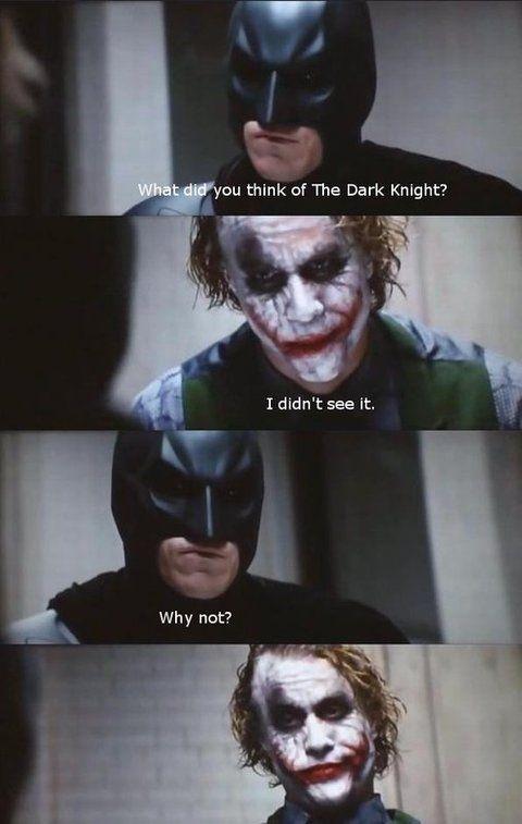 1231821095902 dark knight 4 pane know your meme