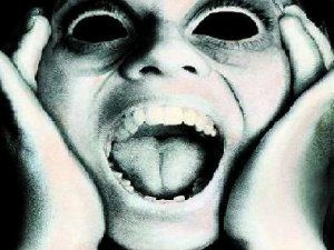 scary_screamer.jpg