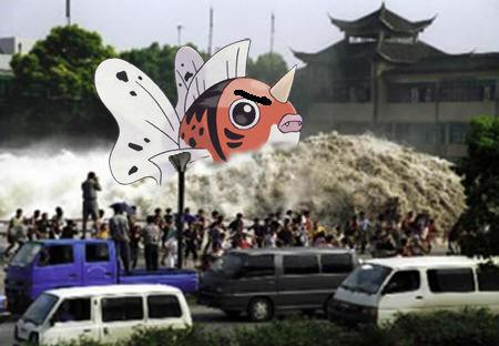 [Image: tsunami16rz7.jpg]