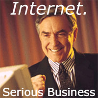 internet-serious-business.jpg