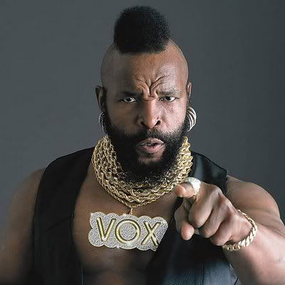 Mr_T what's your game?! know your meme
