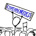 http://i0.kym-cdn.com/entries/icons/original/000/001/865/wikipedian_protester.png