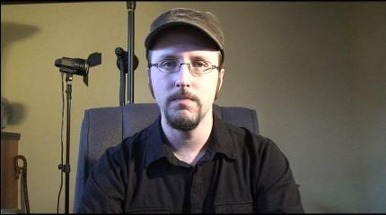 Doug Walker Know Your Meme