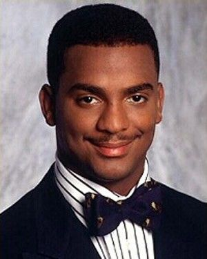 Carlton Banks Know Your Meme