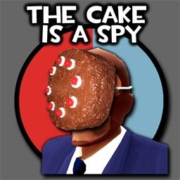 The Cake Is A Lie Meme Meaning