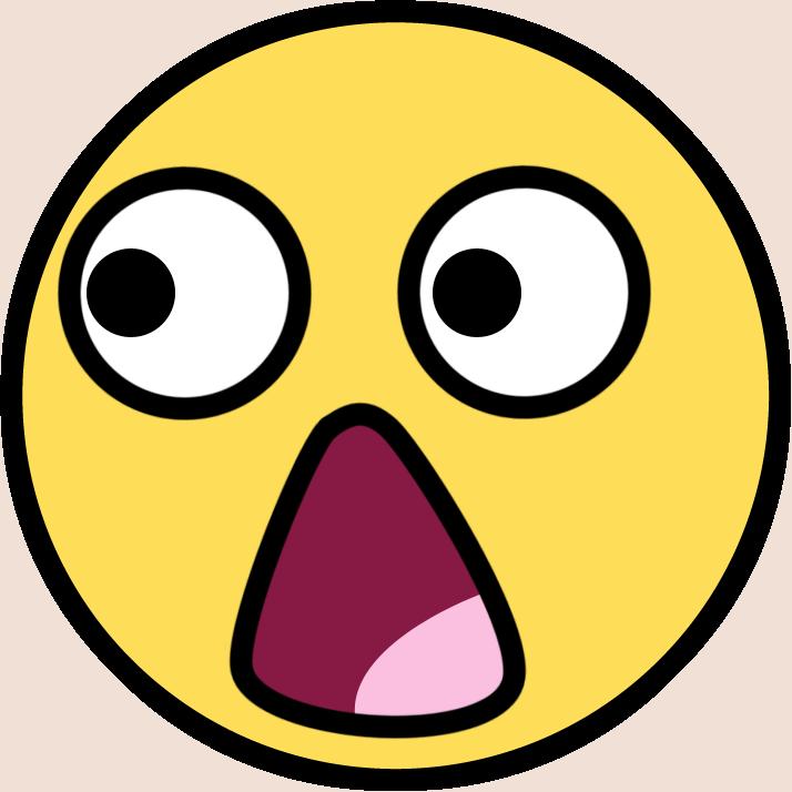 """Image result for oh damn emoji"""""""
