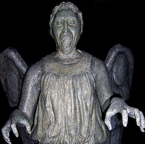 Weeping_Angel_3.jpg