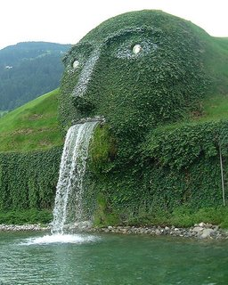 GreenFountain 747221 fountain of memes know your meme