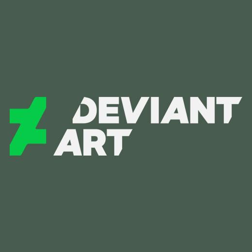DeviantArt | Know Your Meme