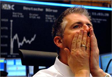 sad guys on trading floors sad guys on trading floors know your meme