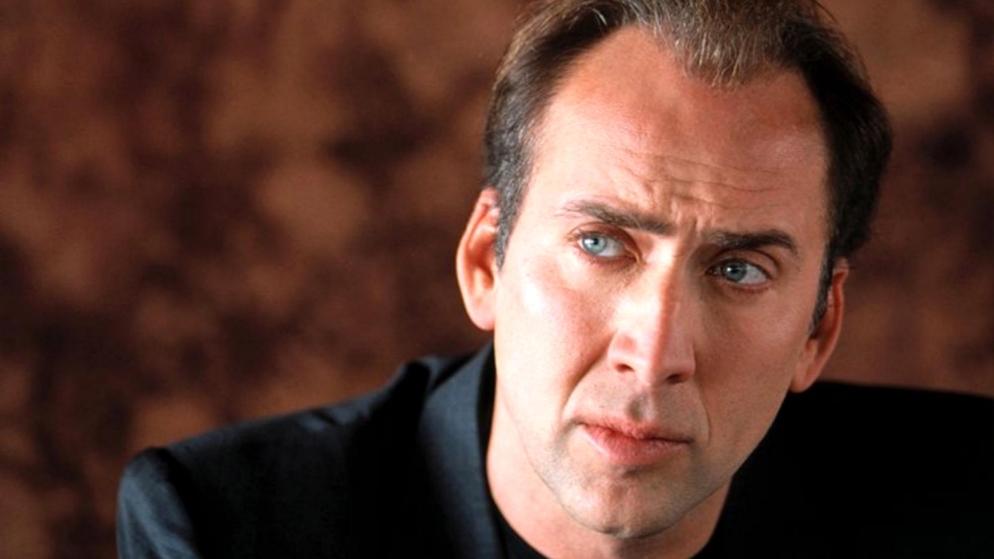 nicolas cage - photo #27