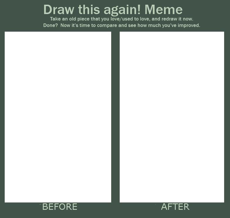 draw this again - photo #23