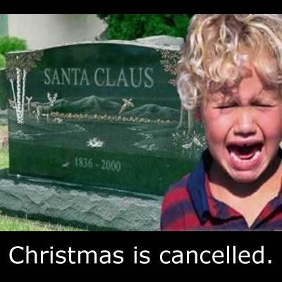 icon xmas christmas cancellation announcement know your meme,Xmas Meme