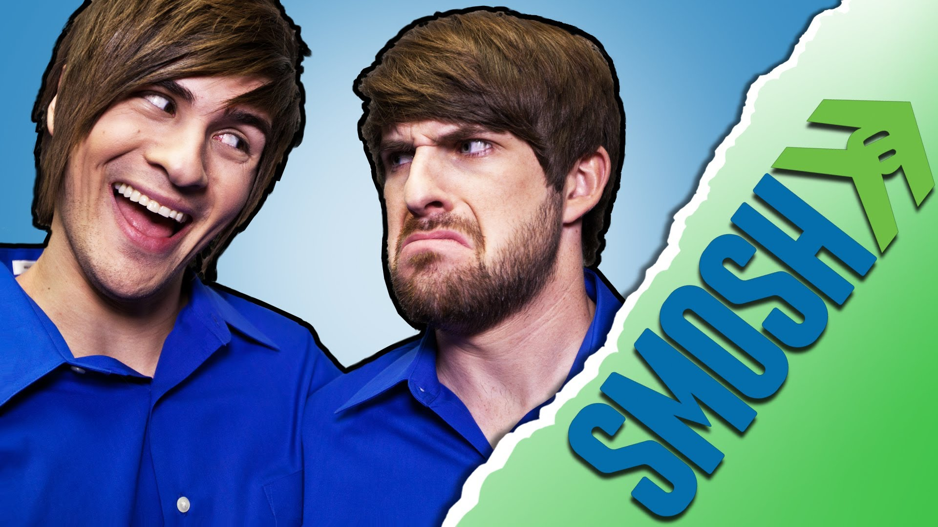 Smosh | Know Your Meme