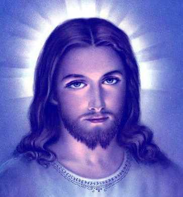 jesus-bleu-mauve.jpg