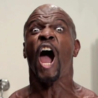 Terry Crews Old Spice Know Your Meme