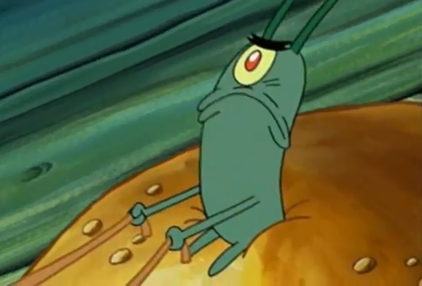 Not When I Shift Into Maximum Overdrive Know Your Meme