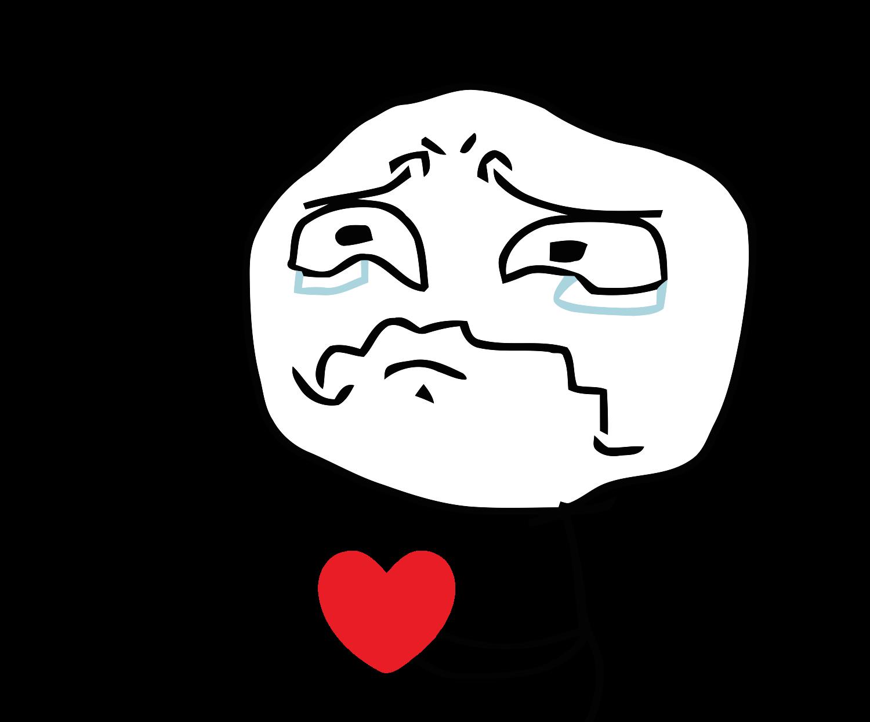 sad broken heart l sad broken heart know your meme