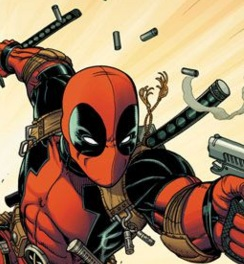 ss_(2016 01 19_at_10.09.51) deadpool wade wilson know your meme