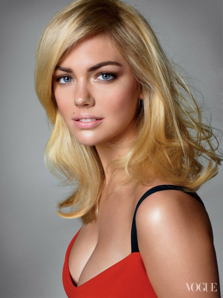 Kate Upton Know Your Meme