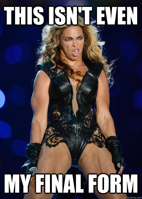 3svw92 unflattering beyonce know your meme