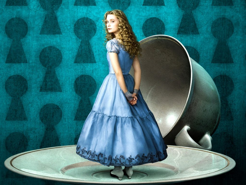 http://i0.kym-cdn.com/entries/icons/original/000/012/710/alice_in_wonderland_movie-207648.jpg