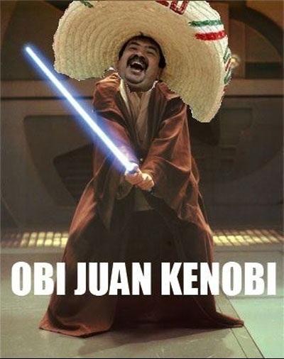 Juan | Know Your Meme  Juan | Know You...