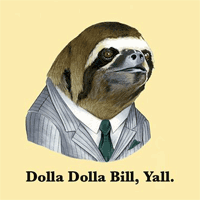 [Image: gangsta-animals.png]