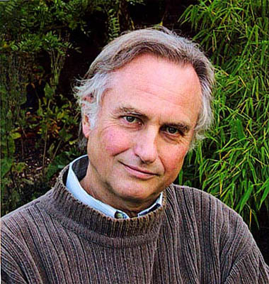 Atheist Richard Dawkins warns against celebrating the alleged demise of Christianity in Europe