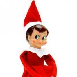 elf-on-the-shelf.jpg