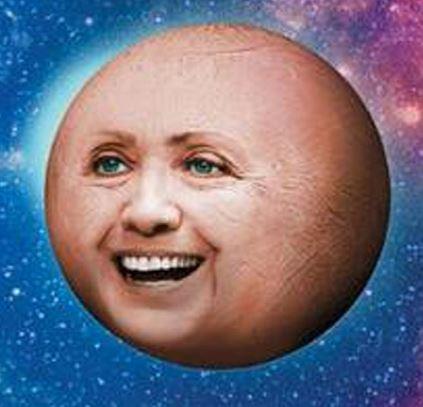clintonplanet hillary clinton's new york times magazine cover know your meme,Hillary Clinton Dank Memes