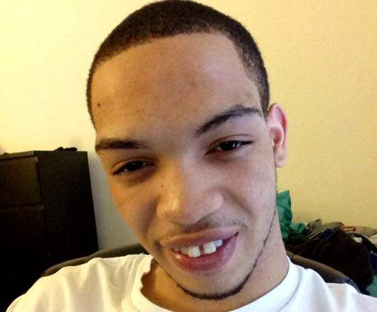 Icejjfish Know Your Meme