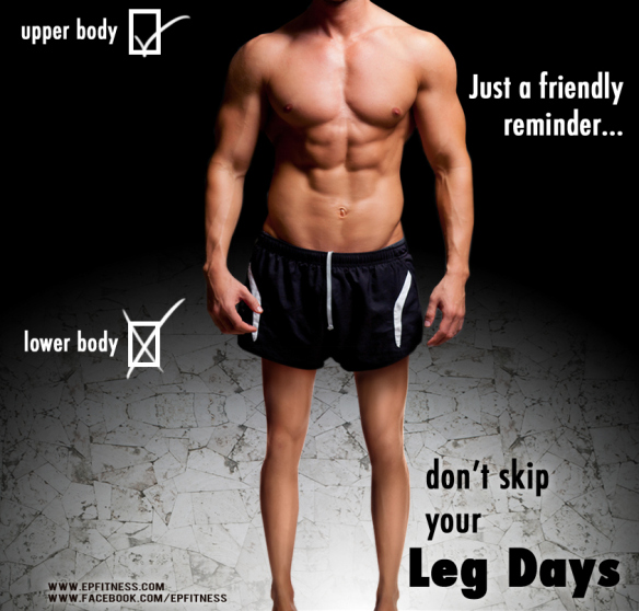 leg day meme dog - photo #33