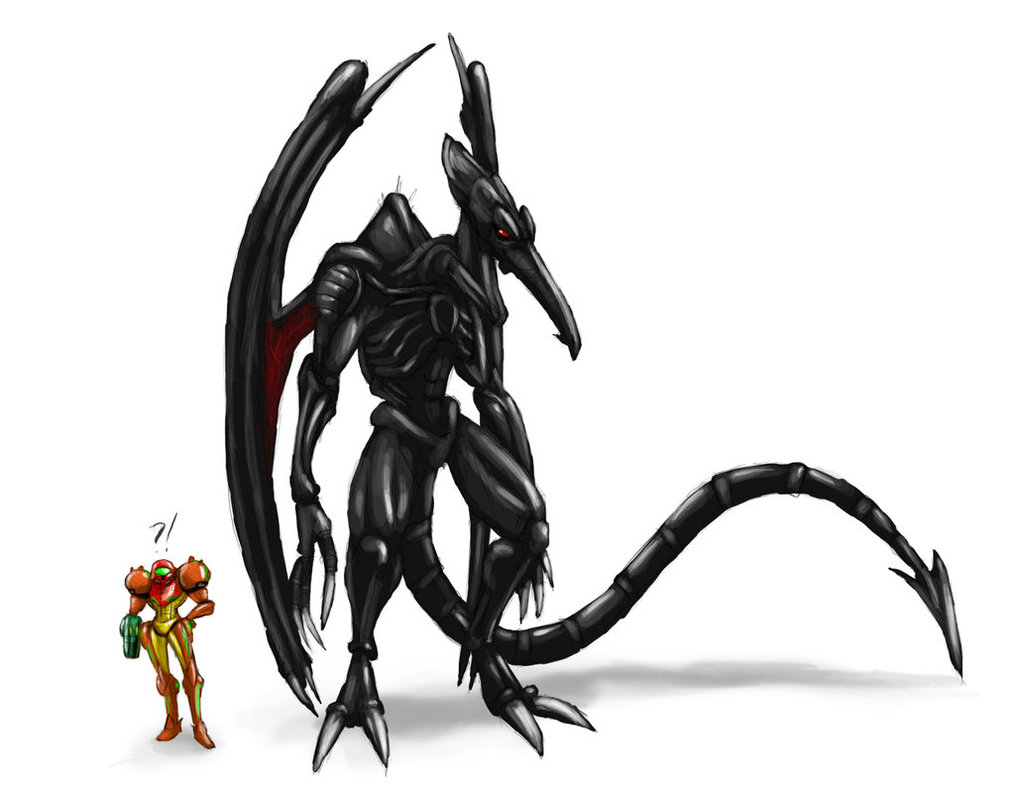 Ridley_diagrams_2_color_vers__by_AzakaCh