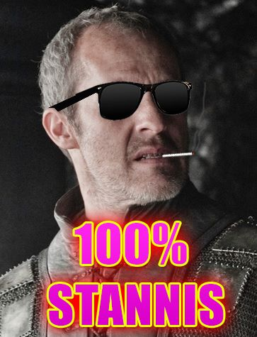 tumblr_n6vxdfRvro1rdjju0o1_400 stannis the mannis know your meme